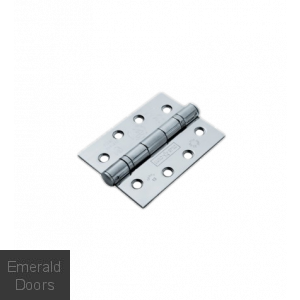 "Fire Door 4"" Ball Bearing Hinge"