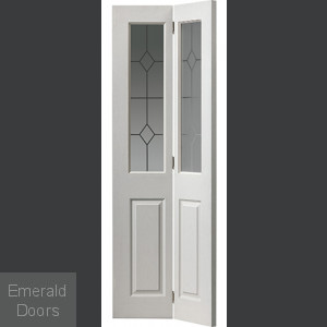 Fine Internal Bifold Doors Bifold Glazed Doors Folding Doors Uk Home Interior And Landscaping Eliaenasavecom