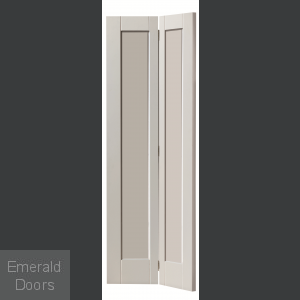 Internal Bifold Doors Bifold Glazed Doors Folding Doors Uk