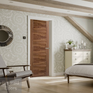 Walnut Allora