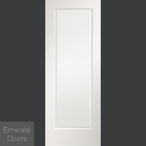 Cesena White Internal Door