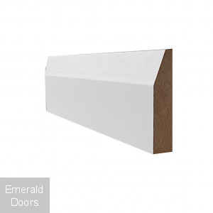 Half Splayed Skirting Pack