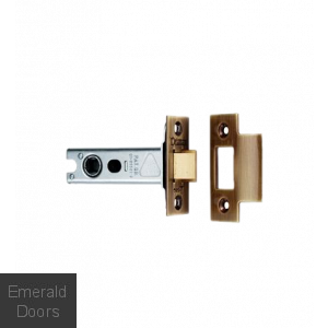 Heavy Duty Door Latch 3""