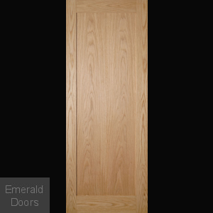 Oak Walden Internal Fire Door