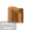 Oak Door Pair Maker