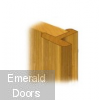 Pine Door Pair Maker