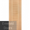 Roma Venus Fire Door