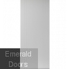 Limelight Novello Fire Door