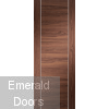 Forli Pre-Finished Walnut