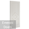 ASCOT INTERNAL WHITE PRIMED FIRE DOOR ANGLE