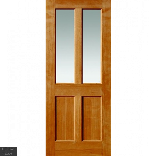 River Oak Severn Internal Door