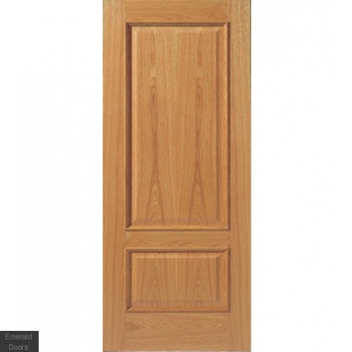 Royale Natural 12MN Fire Door