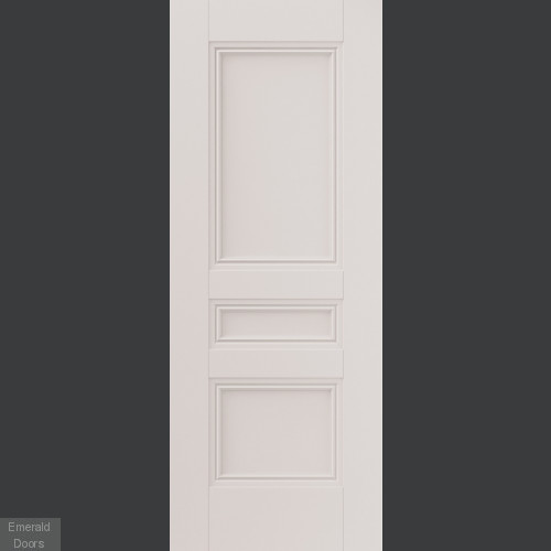 Osborne Internal Fire Door with Decorative Beading